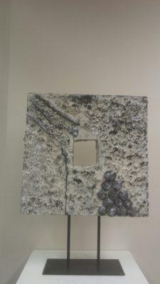 molensteen-2