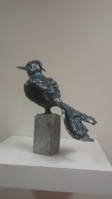 vogel-co
